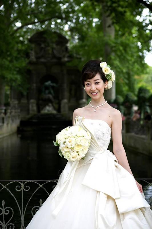「黒川智花 結婚」の画像検索結果